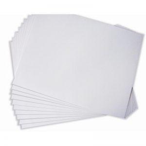 papel-guarro-acuarela-70-x-100-cms-240-gr-