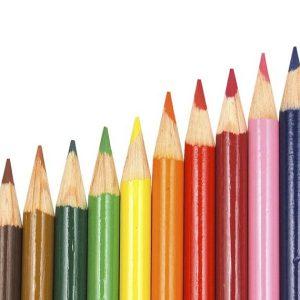!se-estan-acabando-los-lapices-de-colores_ampliacion